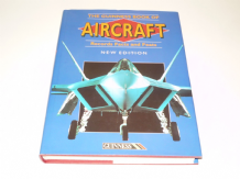 GUINNESS BOOK OF AIRCRAFT RECORDS FACTS AND FEATS (Head 1992)